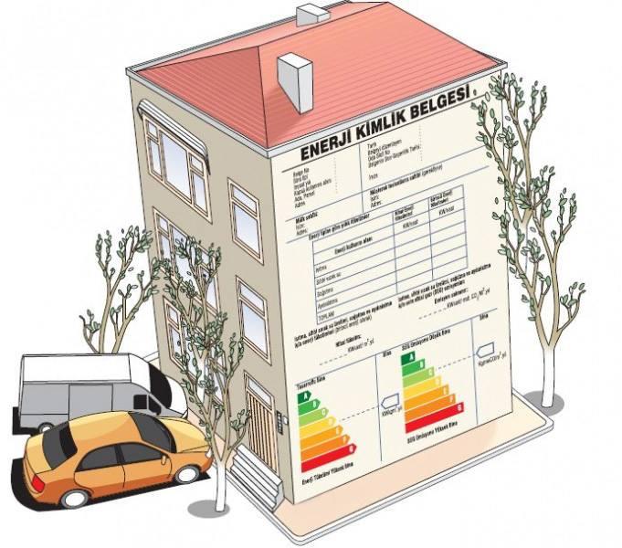 enerji-kimlik-belgesi-bina