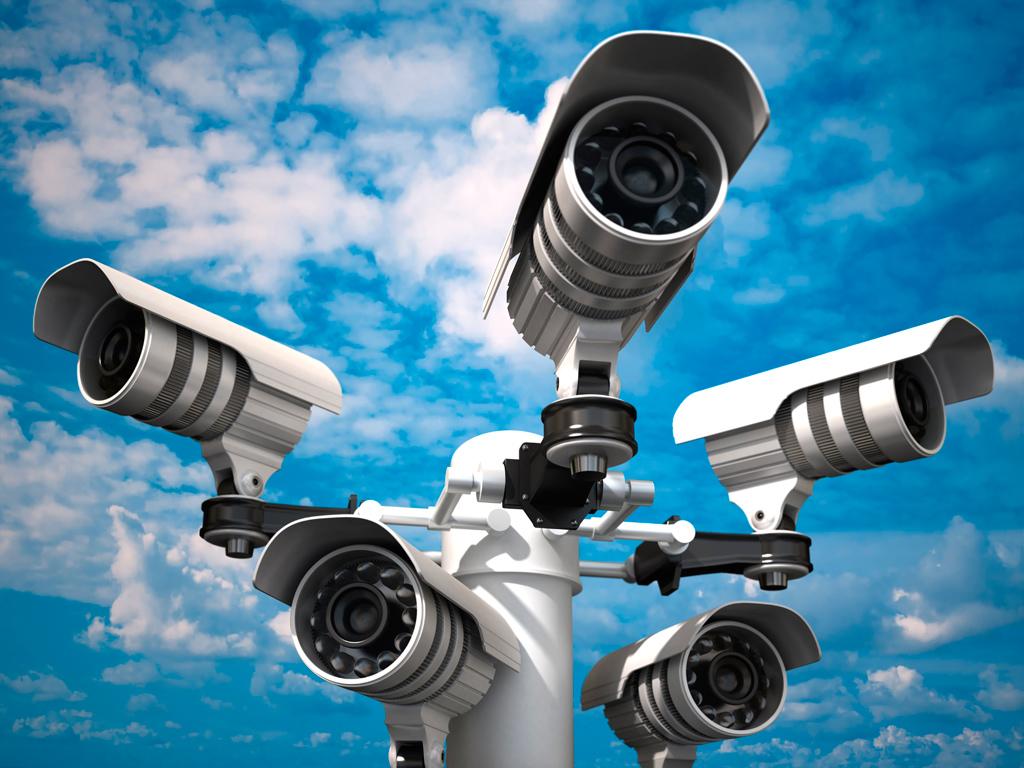 ip-kamera-sistemleri-1
