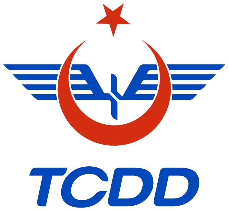 20161225193118!Tcdd_logo