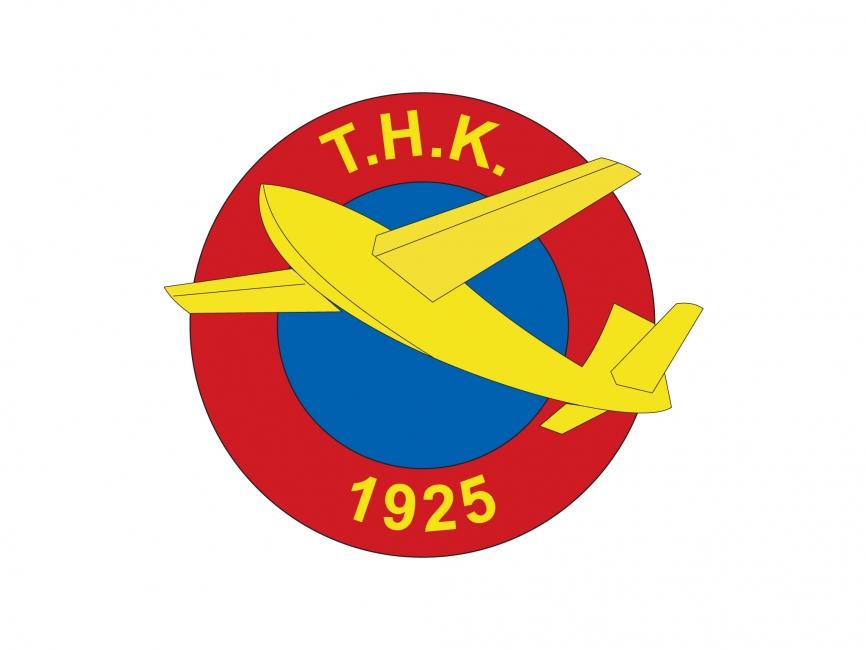 416_thk