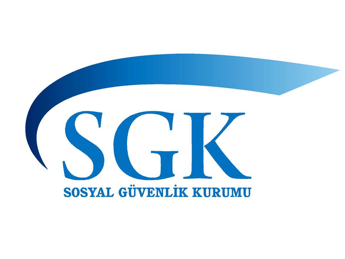 SGK_1152x864