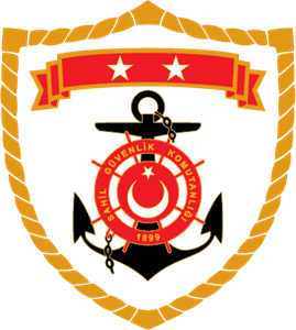 Sahil_Guvenlik_Komutanligi-logo-07E033C097-seeklogo.com