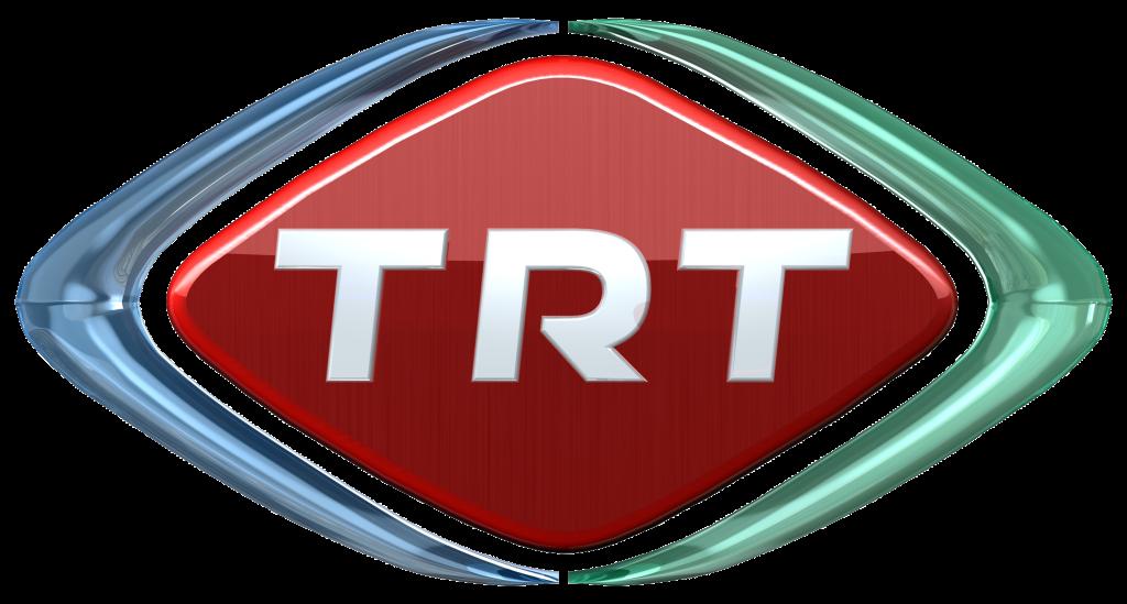 TRT_kurumsal_logo