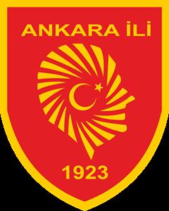 ankara-valiligi-logo-6BF641530E-seeklogo.com