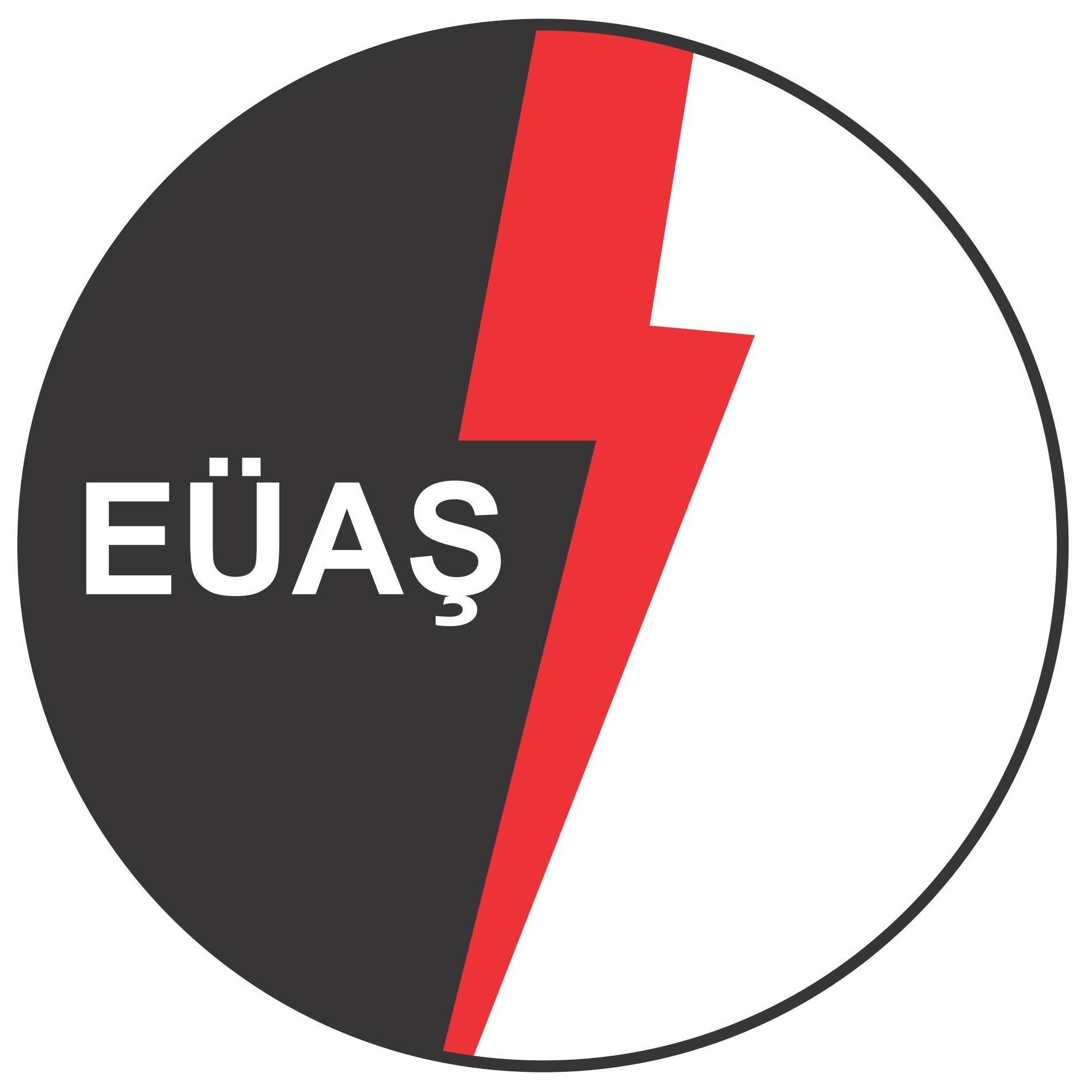 elektrik-uretim-as-euas-logo