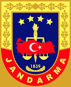 jandarma_logo