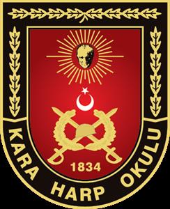 kara-harp-okulu-logo