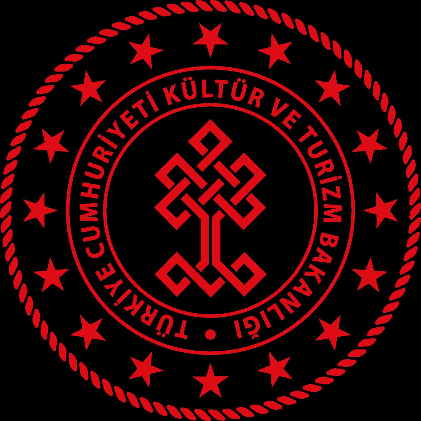 t-c-kultur-ve-turizm-bakanligi-logo