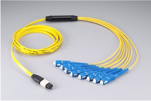 fiber-kablo