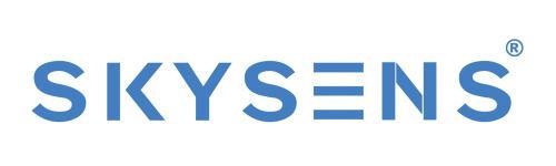 skysens1